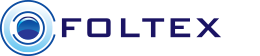 Foltex Logo Website.png