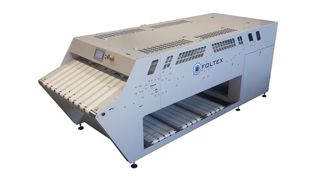 FlexFold MT200